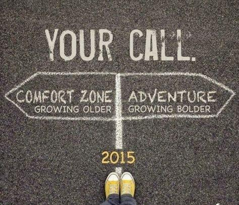 Your Call 2015
